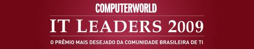 IT Leaders 2009